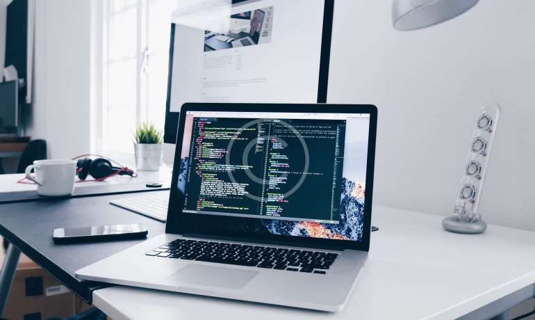 How to Save a Drenched Phone
